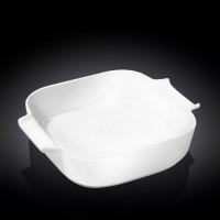Форма для запекания в подарочной упаковке Wilmax Andy chef WL-997026-AC (2600мл)