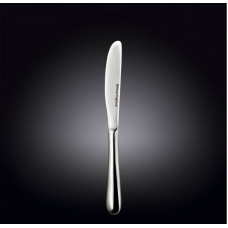 Набор столовых ножей Wilmax Stella WL-999100 (22см)