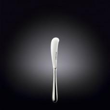 Набор ножей для масла Wilmax Stella WL-999116 (17см)