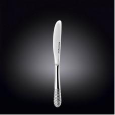 Набор столовых ножей Wilmax Julia Vysotskaya WL-999200JV