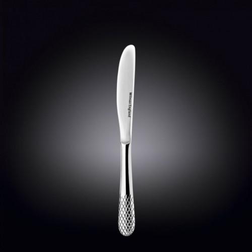 Набор столовых ножей Wilmax Julia Vysotskaya 6 шт WL-999200JV/6C