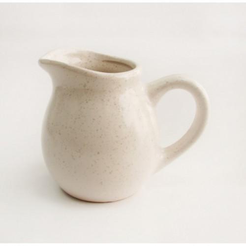Молочник Astera Marble Cream A04120-ZM05CR (300мл)