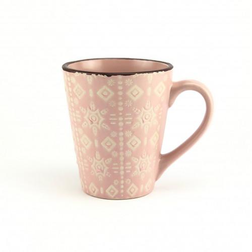Кружка Astera Engrave Pink A0420-HP22-M (360мл)