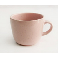 Чашка Astera Marble Pink A0420-ZM12M (390мл)