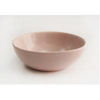 Салатник Astera Marble Pink A0450-ZM12B (16см)