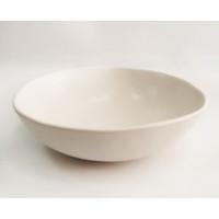 Салатник Astera Marble Cream A0451-ZM05VB (28см)