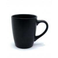 Кружка Astera Black Stone A0520-165619 (320мл)