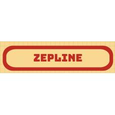 z.e.p line