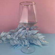 Набор бокалов для вина 520 мл Helios 6491 2 шт