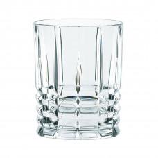Набор стаканов 6 шт Abra Ирландия 5411JW1 300 мл