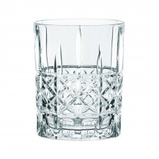 Набор стаканов 6 шт Abra Шотландия 5411JW2 300 мл