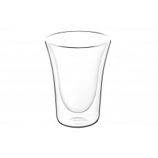 Набор стаканов с двойными стенками ARDESTO 2 шт AR2630G (300мл)