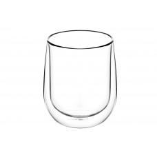 Набор стаканов с двойными стенками ARDESTO 2 шт AR2636G (360мл)