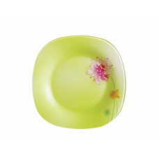 Набор глубоких тарелок Luminarc Angel Green J1922 (20см)