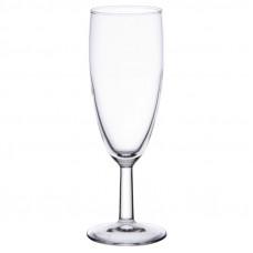 Набор бокалов для шампанского Luminarc Elegance 3 шт E5054 (170мл)