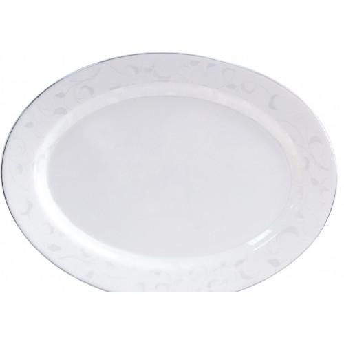 Набор овальных блюд Astera Lace A0110-16078S (32см)
