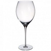 Набор бокалов для вина Bohemia Cecilia 6 шт b1SF06 (240мл)