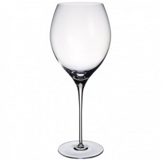 Набор бокалов для вина Bohemia Cecilia b1SF06 (240мл)
