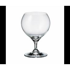 Набор бокалов для коньяка Bohemia Cecilia b1SF06 (350мл)