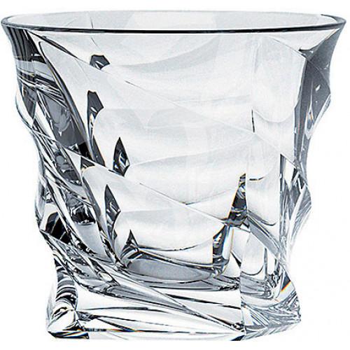 Набор стаканов для виски Bohemia Casablanca 6 шт b2KE95-99V87 (300мл)
