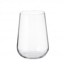 Набор высоких стаканов Ardea 6 шт b2SE45 (300мл)