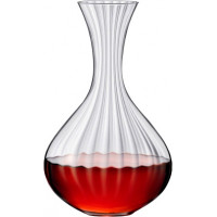 Графин для вина Waterfall b31AA8 (1500мл)