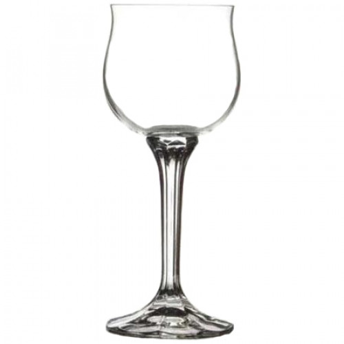 Набор бокалов для вина Bohemia Diana 6 шт b40157 (190мл)(ТОЛЬКО ПОД ЗАКАЗ)