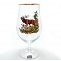 Набор бокалов для пива Bohemia Bar b40752-37175 (550мл)