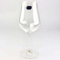 Набор бокалов для вина Bohemia Tulipa 6 шт b40894 (350мл)