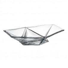 Салатник Bohemia Origami b6KF87-99V36 (35см)