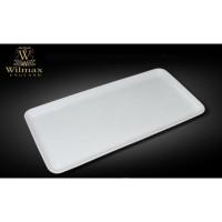 Набор блюд Wilmax WL-992672 (40х19см)