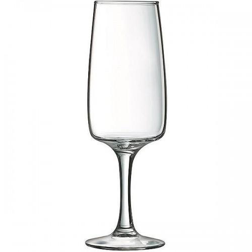 Бокал для шампанского Luminarc Equip Home J1102 (170мл)