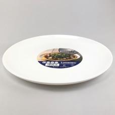 Блюдо для пиццы Luminarc Friends Time C8016 (32см)