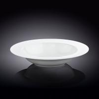 Глубокая тарелка Wilmax WL-991255 (28см)