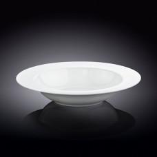 Набор глубоких тарелок Wilmax WL-991220 (30,5см)