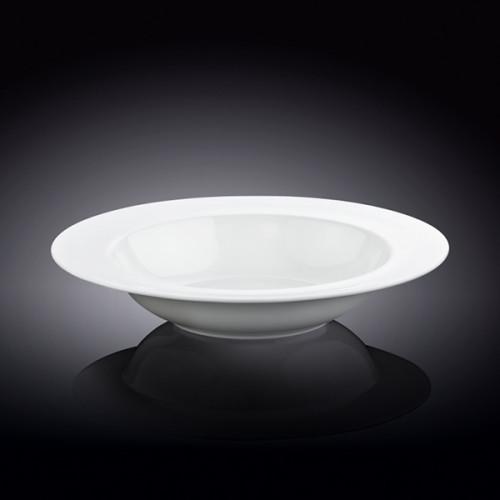 Глубокая тарелка Wilmax WL-991220 (30,5см)