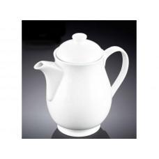 Заварочный чайник Wilmax WL-994038 (1100мл)