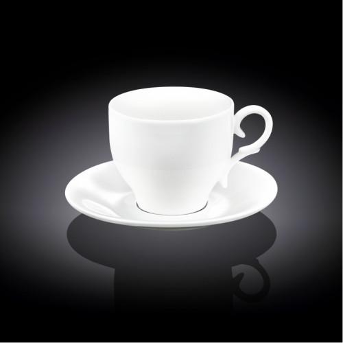 Купить посуду для кофе