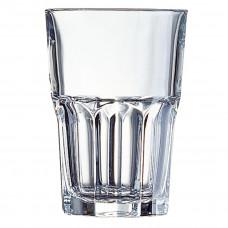 Набор высоких стаканов Arcoroc Granity 12 шт J3279 (420мл)