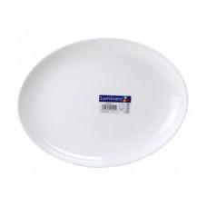Овальное блюдо Luminarc Diwali D7481 (33см)