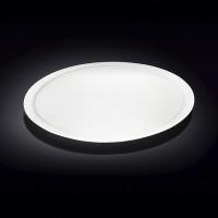 Набор блюд для пиццы Wilmax WL-992618 (35,5см)