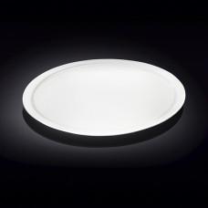 Блюдо для пиццы Wilmax WL-992618 (35,5см)