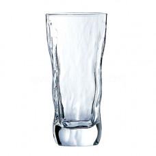 Набор высоких стаканов Arcoroc Trek E5284 (400мл)-  6шт