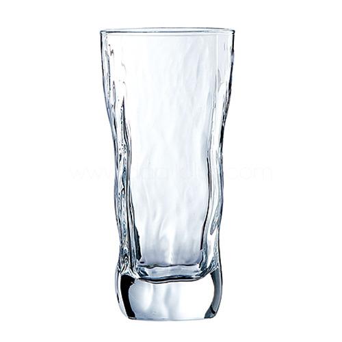Набор высоких стаканов Arcoroc Trek 6 шт E5284 (400мл)