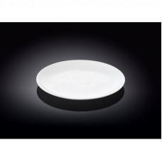 Десертная тарелка Wilmax WL-991013 (20см)