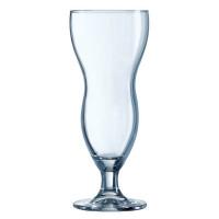 Набор бокалов для коктейлей Arc Hawai 6 шт E0530 (440мл)