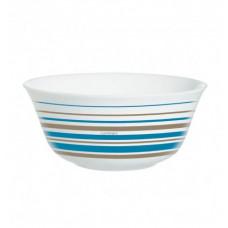 Набор салатников Luminarc Everarty Grey L2513 (12см)
