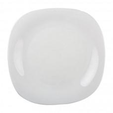 Набор глубоких тарелок Luminarc Carine White H3667 (21см)