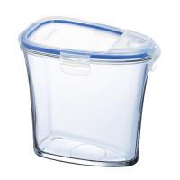 Овальный пищевой контейнер Luminarc Pure Box Active L0967 (1450мл)