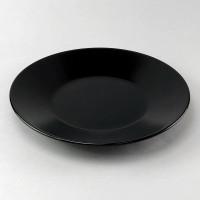 Тарелка десертная IPEC Cario IP6473632 (21см)